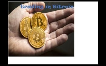 Trading in Bitcoin The Options Available Today