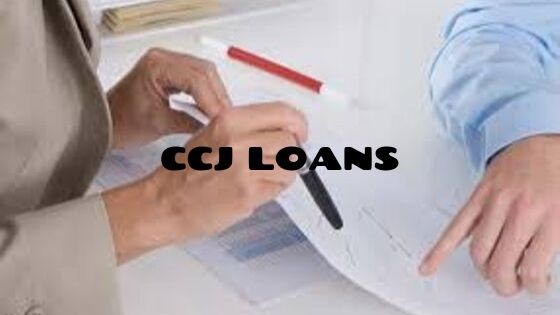 How To Pay A Ccj >> Is Your Ccj Becoming A Hindrance In Getting A Loan Now Not