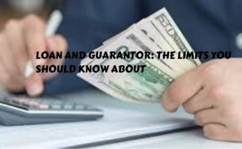 instant guarantor loan