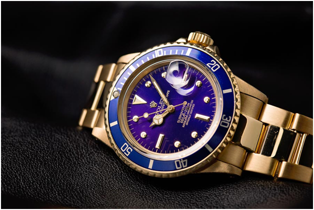 Cheapest Rolex Watches