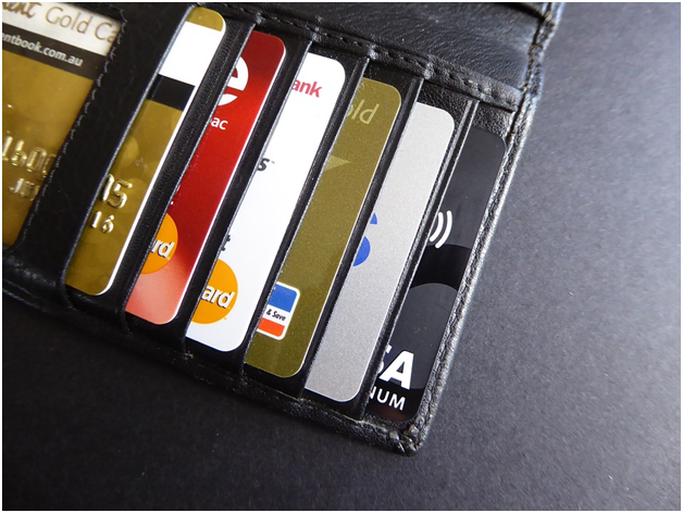 5 Things You Must Know About Virtual Payment Cards