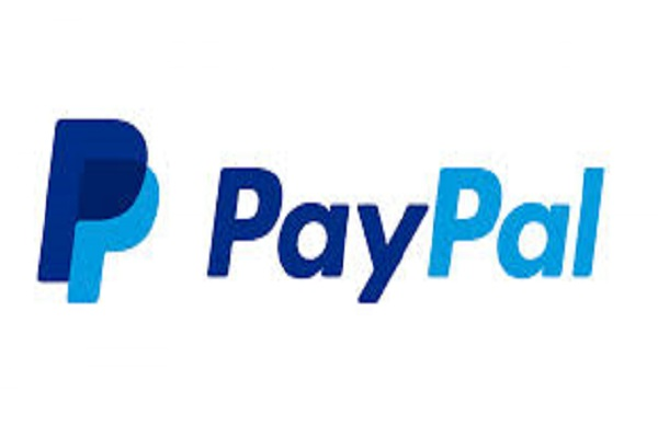 PayPal Fee Structure